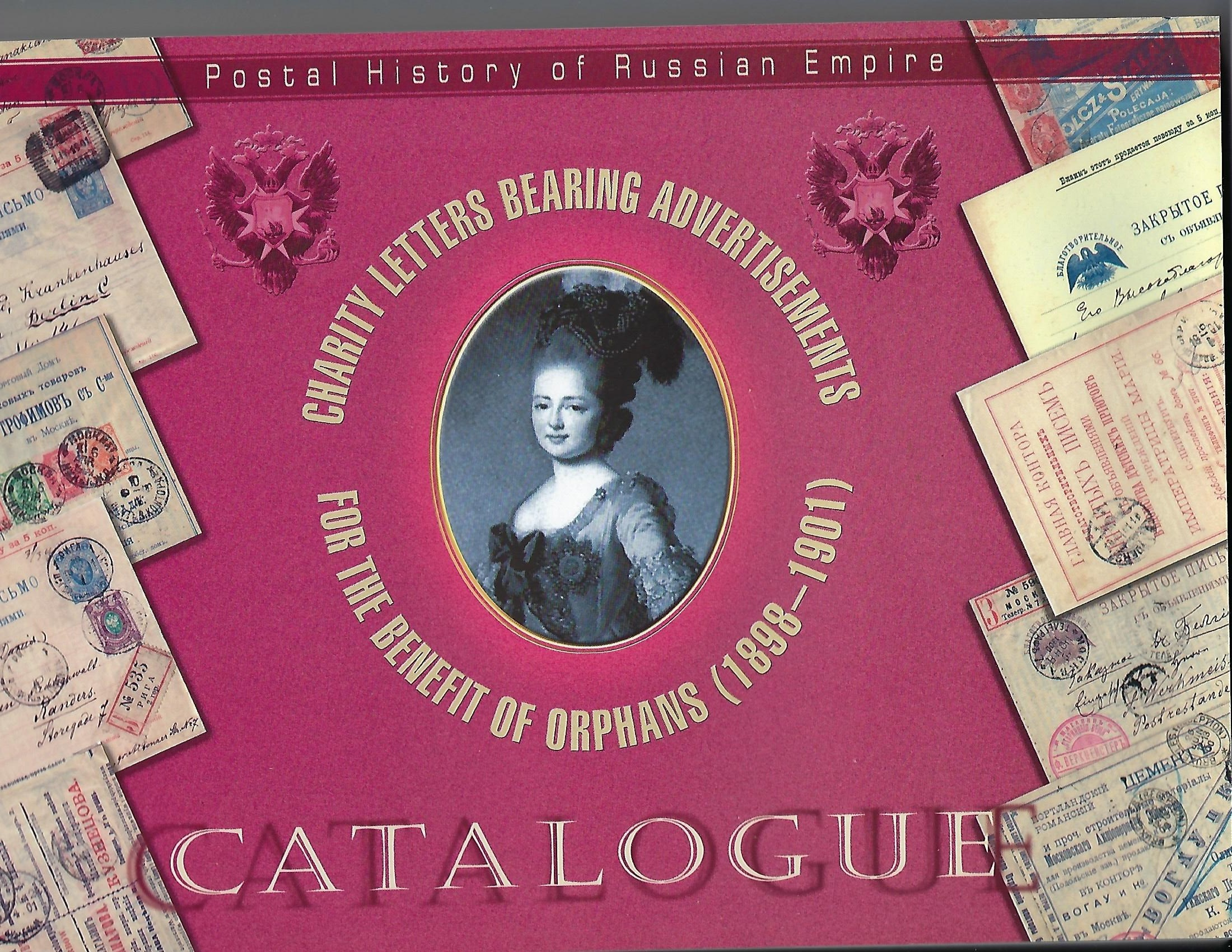 Philatelic Literature Philatelic Literature